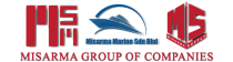 Misarma Group Of Companies