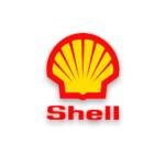 sarawak shell
