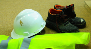 PPE REGULATIONS feature image