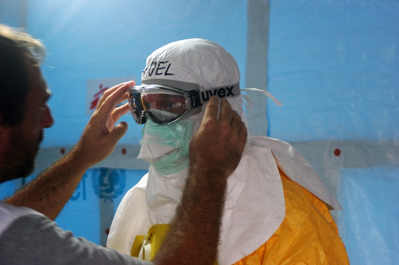 PPE Regulations Image 3
