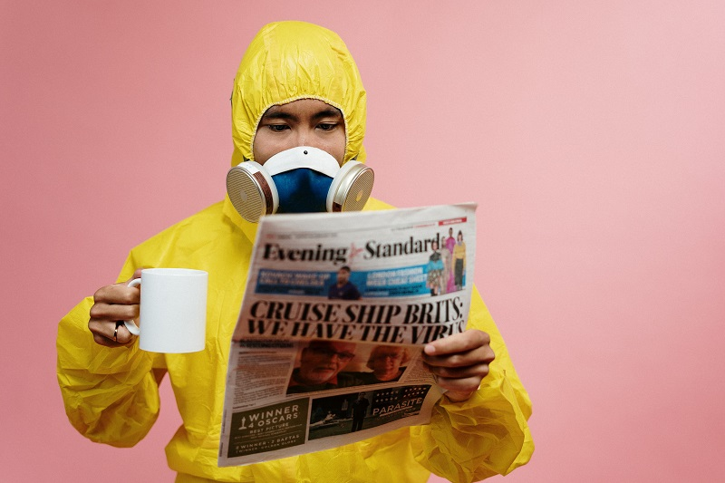 PPE Regulations Image1