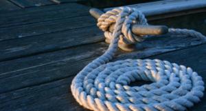 Marine Wharf Services - Misarma Blog Posting