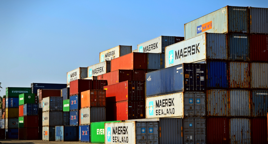 Four Reasons Why You Need Cargo Ship Chartering