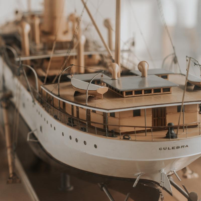 wooden toys - misarma enterprise