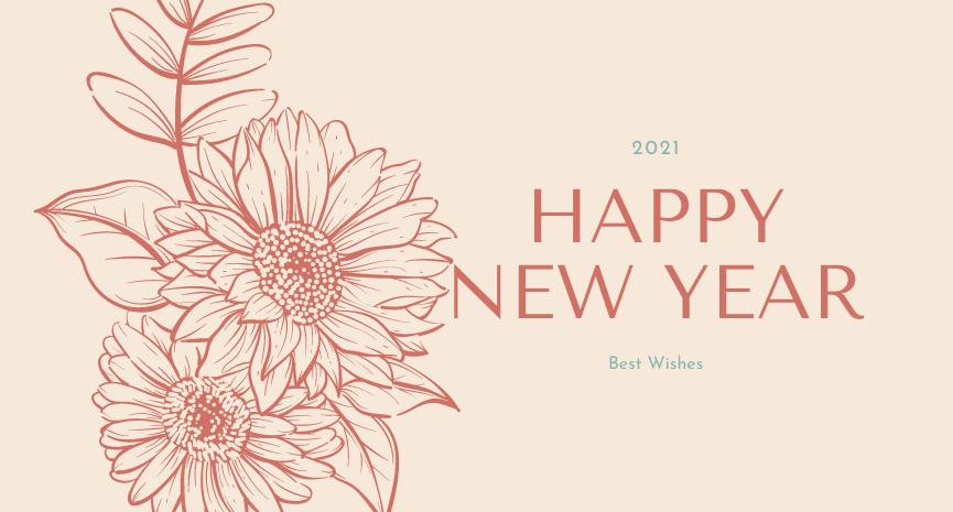 Misarma feature image Happy new Year