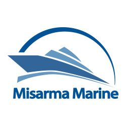250x250_Marine logo