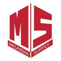 250x250_Misarma Supply